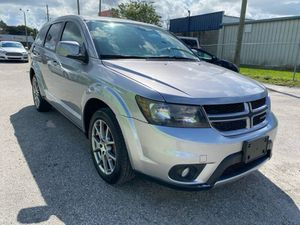 2019 Dodge Journey for Sale in Kissimmee, FL