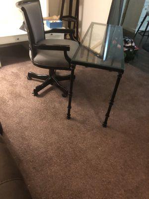 Desk for Sale in Decatur, GA