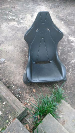 Game chair for Sale in Marshall, TX