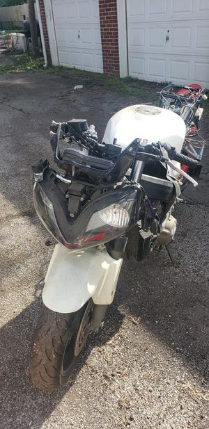 Motorcycle for Sale in Bexley, OH