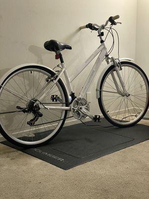 "26"" crusier aluminum womens bike for Sale in San Jose, CA"
