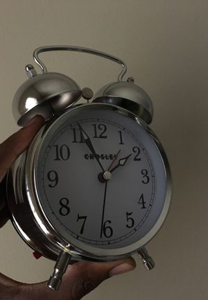 Alarm clock for Sale in Hollywood, FL