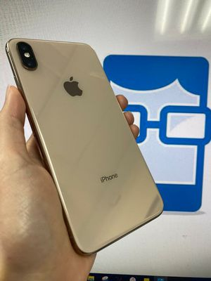 Apple iPhone Xs Max Unlocked for Sale in Tacoma, WA