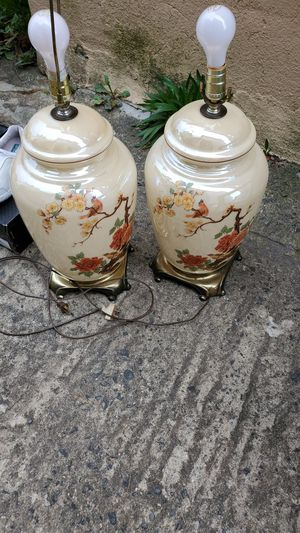 Lamps for Sale in Perth Amboy, NJ