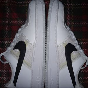 Air Force 1 Lows for Sale in Dearborn, MI