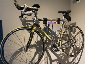 Litespeed Vortex road bike for Sale in Ocoee, FL