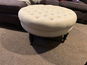 Ottoman/Footrest for Sale in Quincy, IL