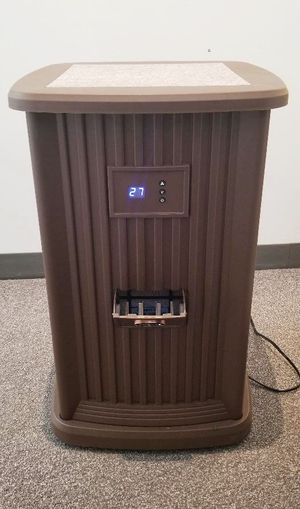 Air Humidifier for Sale in Brea, CA