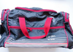 Cardin Duffle Bag for Sale in Nashville, TN