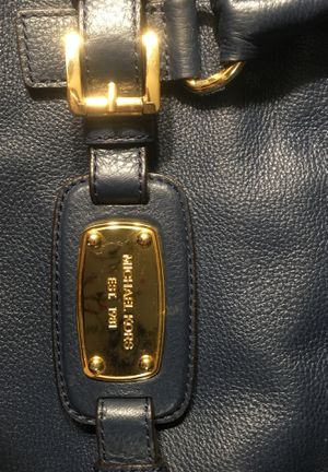 Micheal Kors purse for Sale in Everett, WA