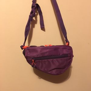Fanny Pack for Sale in Wichita, KS