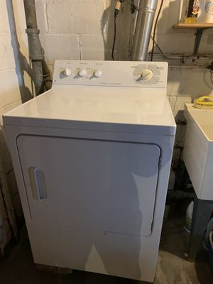 Washer/dryer for Sale in Pittsburgh, PA