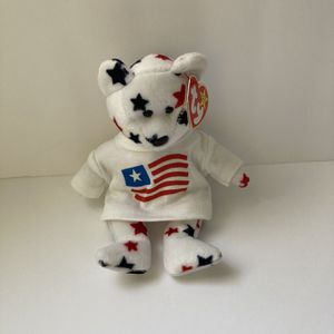 """ Glory""Beanie Baby for Sale in La Plata, MD"