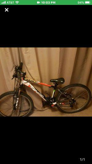 Mountain bike energy for Sale in Adelphi, MD