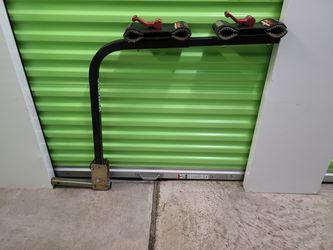 Yakima Bike Rack for Sale in Hillsboro,  OR