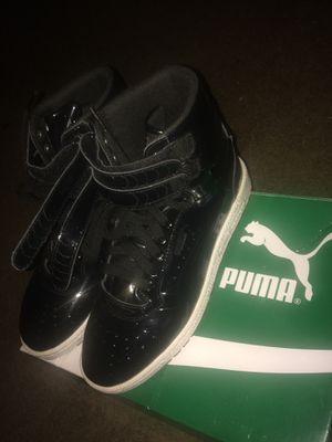 Puma for Sale in Washington, DC