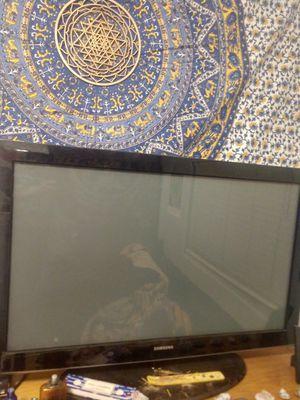 "Samsung 42"" TV for Sale in Littleton, CO"