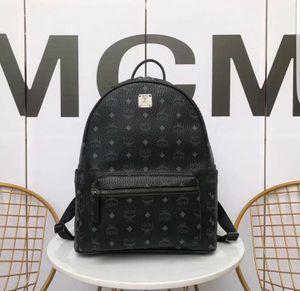 MCM Backpack Black for Sale in San Jose, CA