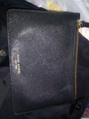 Henri Bendel wallet for Sale in Washington, DC