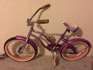 Girls Bike $15 for Sale in Lutz, FL