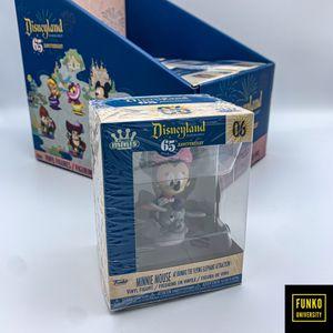 MINI Disney 65th anniversary (FULL SET) for Sale in New York, NY