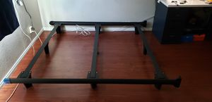 Bed Frame for Sale in Ontario, CA