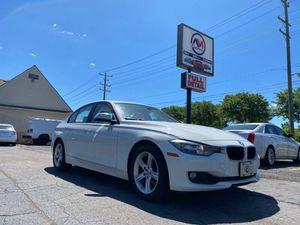 BMW 3 series for Sale in Detroit, MI