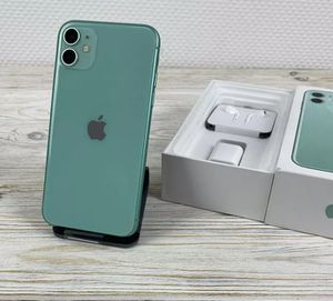 Unlocked iPhone 11 for Sale in Glendale, CA
