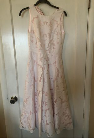 Ted Baker dress size 1 for Sale in Castro Valley, CA
