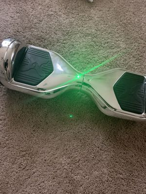 Hoverboard for Sale in Edgewood, MD