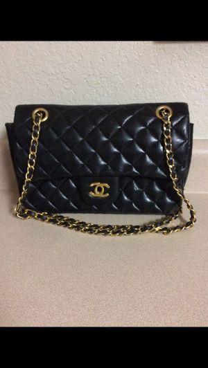 Handbags 👜 for Sale in Clovis, CA