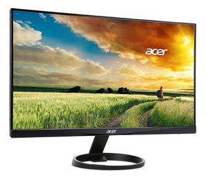 "Acer 23"" 1080p IPS for Sale in MONTGOMRY VLG, MD"