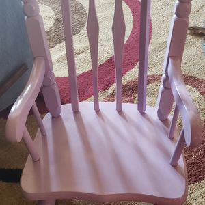 Kids Rocking Chairs for Sale in Nellis Air Force Base, NV