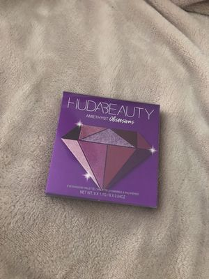 Huda Beauty Palette for Sale in FL, US