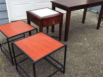 """Redwood"" Furniture for Sale in Lynnwood,  WA"