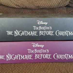 nightmare before Christmas for Sale in West Covina, CA