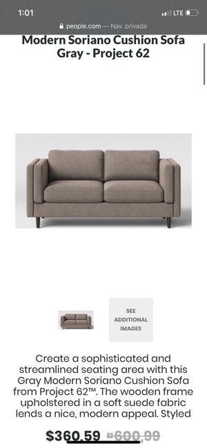 Muebles nuevos de Target no usadas son nuevos en caja sellada mejor oferta for Sale in Irvine, CA