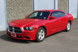 2013 Dodge Charger for Sale in Auburn, WA