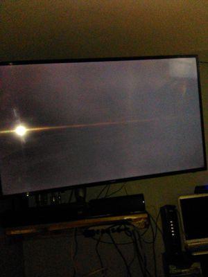 Flat screen for Sale in Seattle, WA