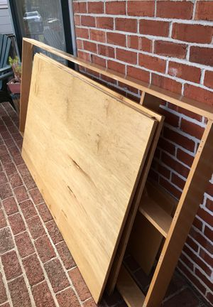 Free quality plywood for Sale in San Rafael, CA