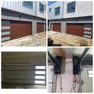 Garage door for Sale in Hawthorne, CA