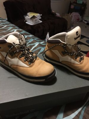 Timberlands for Sale in Columbus, OH