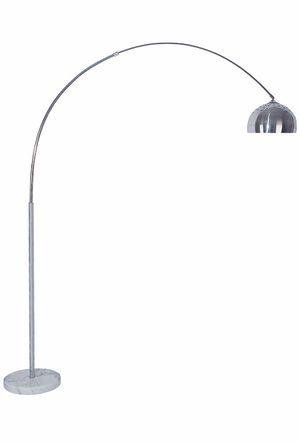 Lamp for Sale in Richmond, VA