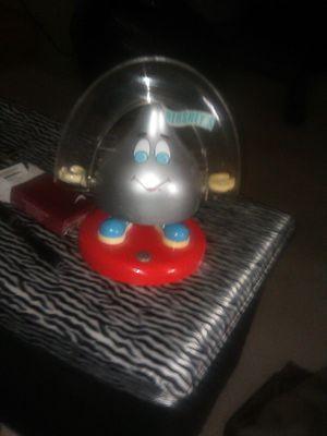 1999 Hershey kisses juggler candy dispenser for Sale in Easley, SC