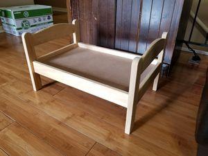 Bed frame for Sale in Wichita, KS