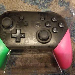 Nintendo Switch BRAND NEW for Sale in Hudson, FL