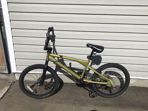 Bmx bike for Sale in South Salt Lake, UT