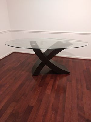 Dining Table for Sale in Clinton, MD