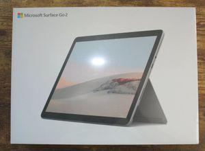 Microsoft Surface Go 2 for Sale in Buffalo Grove, IL