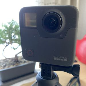 GoPro Fusion 2019 for Sale in Mountain View, CA